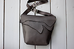 - kožená taška_čierna_zľava - 12195118_