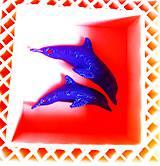 Dobrý obchod - Delfín - 12197141_