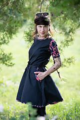 Šaty - Šaty EXPLO - 12200689_