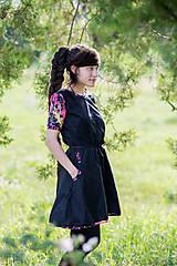 Šaty - Šaty EXPLO - 12200690_