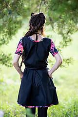 Šaty - Šaty EXPLO - 12200691_