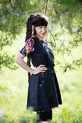 Šaty - Šaty EXPLO - 12200693_