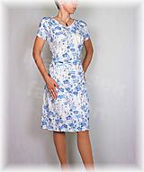 Šaty - Šaty vz.473 - 12204669_