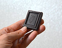 Odznaky/Brošne - čoko-brošňa ČOKO - 12205881_
