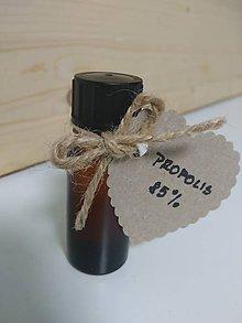 Potraviny - Propolis - kabelkový - 12211423_