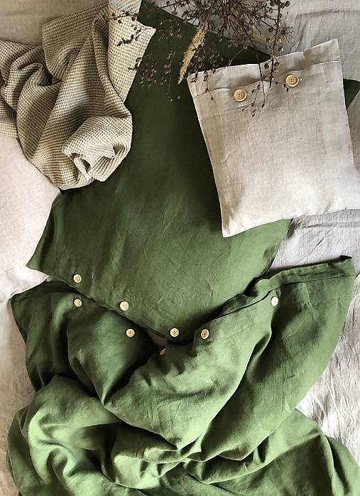 Úžitkový textil - Objednávka pre Stanku - 12210900_