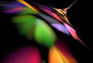 Obrazy - Abstraktný obraz - 12214205_