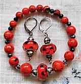 Sady šperkov - Hravé - 12216654_