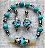 Sady šperkov - Hravé - 12216655_