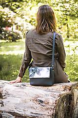 Kabelky - Anna crossbody bag n.19 - 12216587_