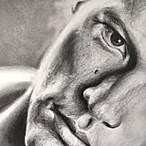 Kresby - Portrét na objednávku - 12215146_