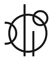 Pomôcky/Nástroje - Raznica vlastného loga  - 12216719_