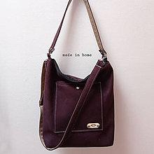 Veľké tašky - Kabelka STELLA no.5 - 12214963_