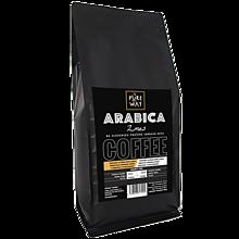 Potraviny - Arabica zrnková káva, 1 kg - 12220569_