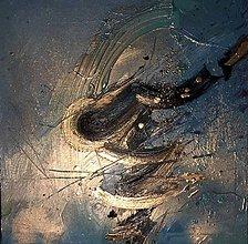 Obrazy - Sea tales n.2 - 12223761_