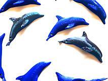Dobrý obchod - Delfín - 12228238_
