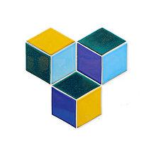 Dekorácie - Diamanty - 12232654_