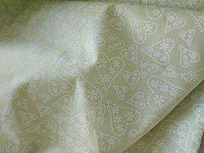 Textil - Objednávka na obrus - 12233971_