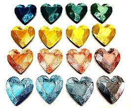 Dobrý obchod - Over the rainbow - 12239085_