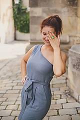 Iné oblečenie - Overal LOVEFOOL - 12244423_