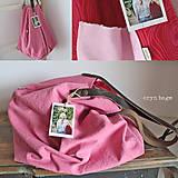 Veľké tašky - Bag No. 565 - 12247003_