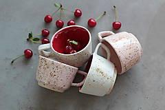 Nádoby - čerešnové a jahodové - 12252898_
