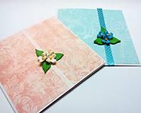 Papiernictvo - Pohľadnica ... neha - 12264335_