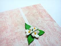 Papiernictvo - Pohľadnica ... neha - 12264348_