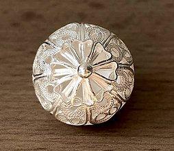 Iné šperky - Filigran - 12266453_