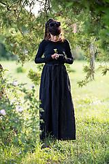 Šaty - Šaty BATEA - 12270870_