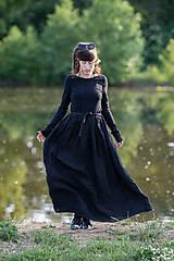 Šaty - Šaty BATEA - 12270872_