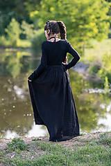 Šaty - Šaty BATEA - 12270875_