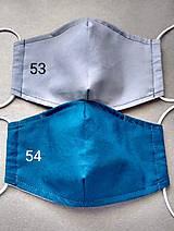 Rúška - Rúška 53,54 - 12271933_