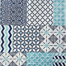 Papier - Servítka  FV 181 - 12276912_