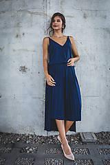 Šaty - Šaty Aleah - 12280783_