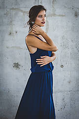 Šaty - Šaty Aleah - 12280785_