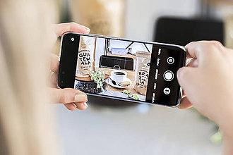 Kurzy - Video kurz Produktová foto mobilom - 12280513_