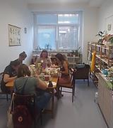 Kurzy - 4 lekcie výroby úžitkovej keramiky - 12285331_
