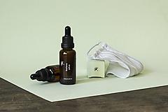 Balans plus - hojivé sérum pre problematickú pleť (30 ml)