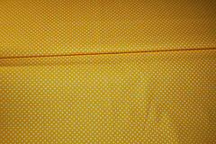 Textil - metráž autá - 12299782_
