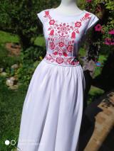 Šaty - Svadobné šaty - 12299903_