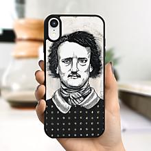 Na mobil - Obal E. A. Poe | 150 modelov - 12304363_