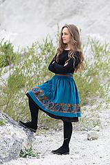 Sukne - sukňa  Dalia - 12310439_