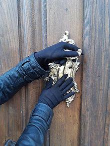 Rukavice - Ochranné textilné rukavičky - 12315247_