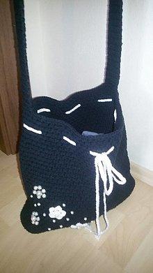 Iné tašky - Crossbody taška - 12313644_
