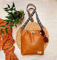 Kabelky - AUTUMN bag no.1 - 12314713_