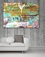 Obrazy - obraz abstrakt - 12317590_