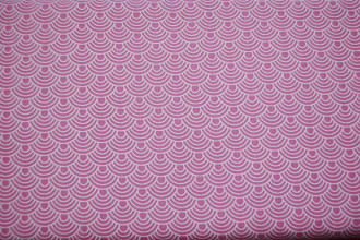 Textil - metráž oblúky - 12321674_
