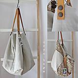 Veľké tašky - Bag No. 566 - 12326624_