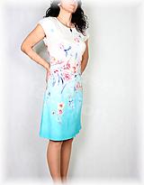 Šaty - Šaty vz.518 - 12334415_